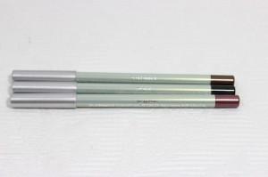 Mally Beauty Evercolor Starlight Waterproof Liners