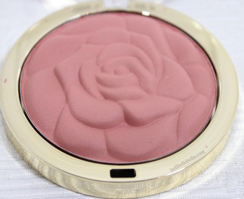 Natural Blush For Indian Skin