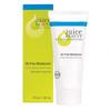 1378344266_bc-oil-free-moisturizer-web-photo_1