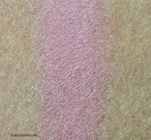 tarte Amazonian Clay Blush in Memorable