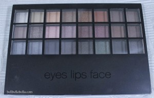 A 32 Eyeshadow Palette for 5.99? So How is The Quality?