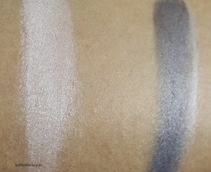 IT Cosmetics Naturally Pretty Vol. 1 Matte Luxe Transforming Eyeshadow Palette
