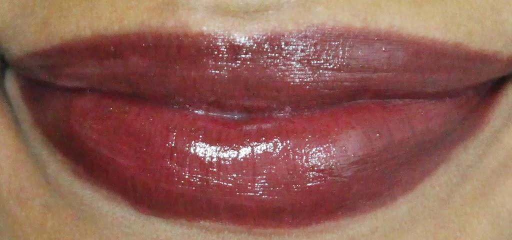 Maybelline Color Sensational The Buffs Lipstick Espresso Exposed