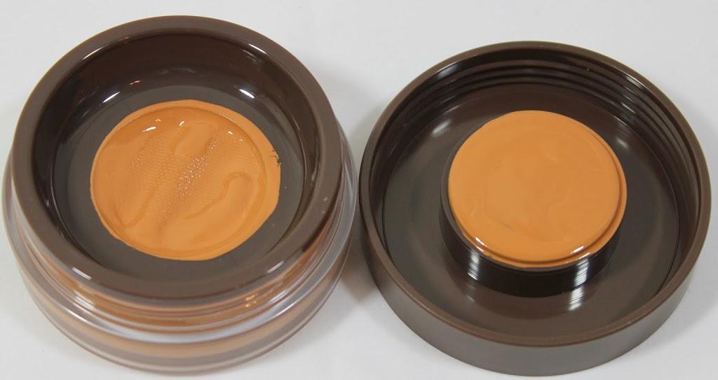 Tarte Amazonian Colored Clay Liquid Foundation