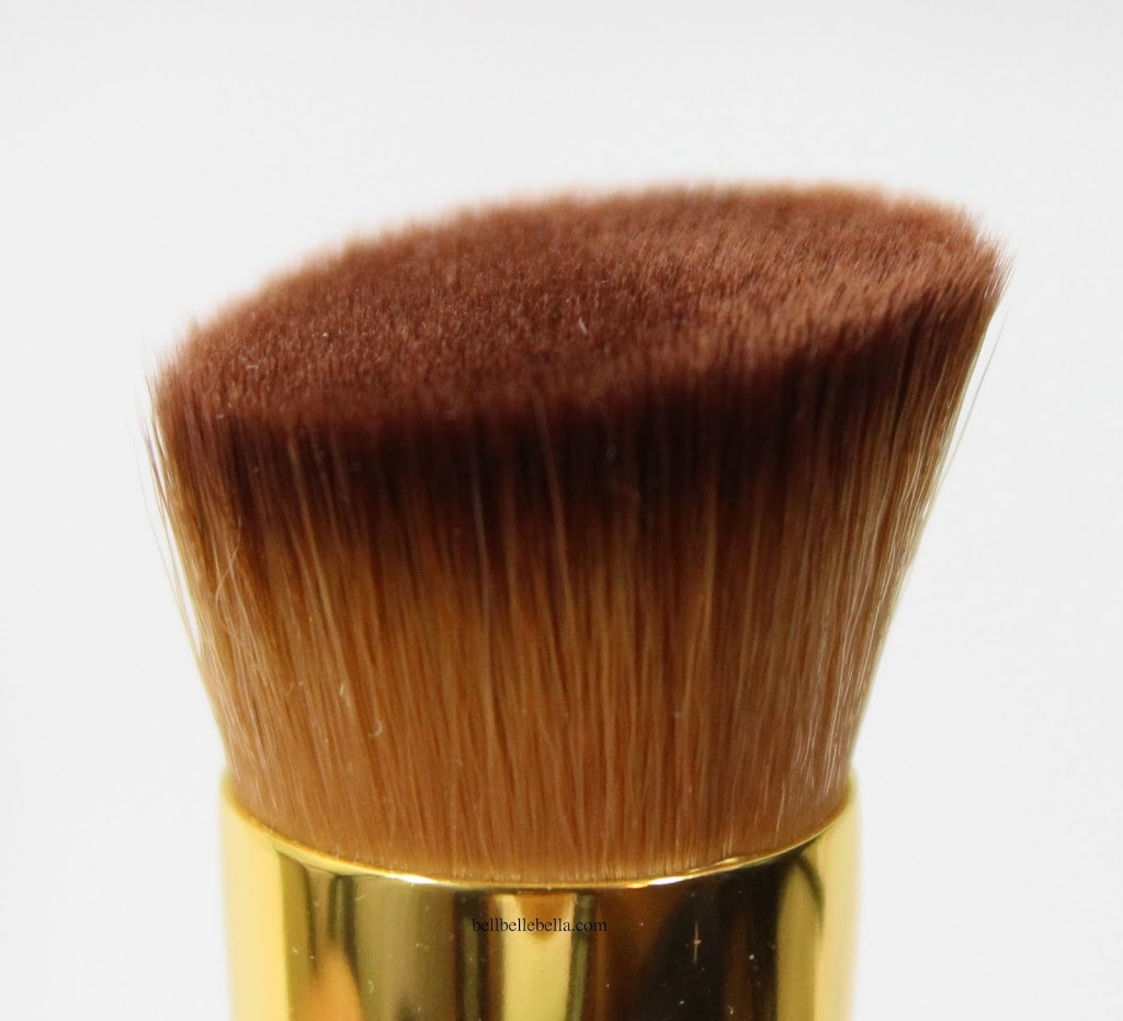 Tarte Bamboo Foundation Brush