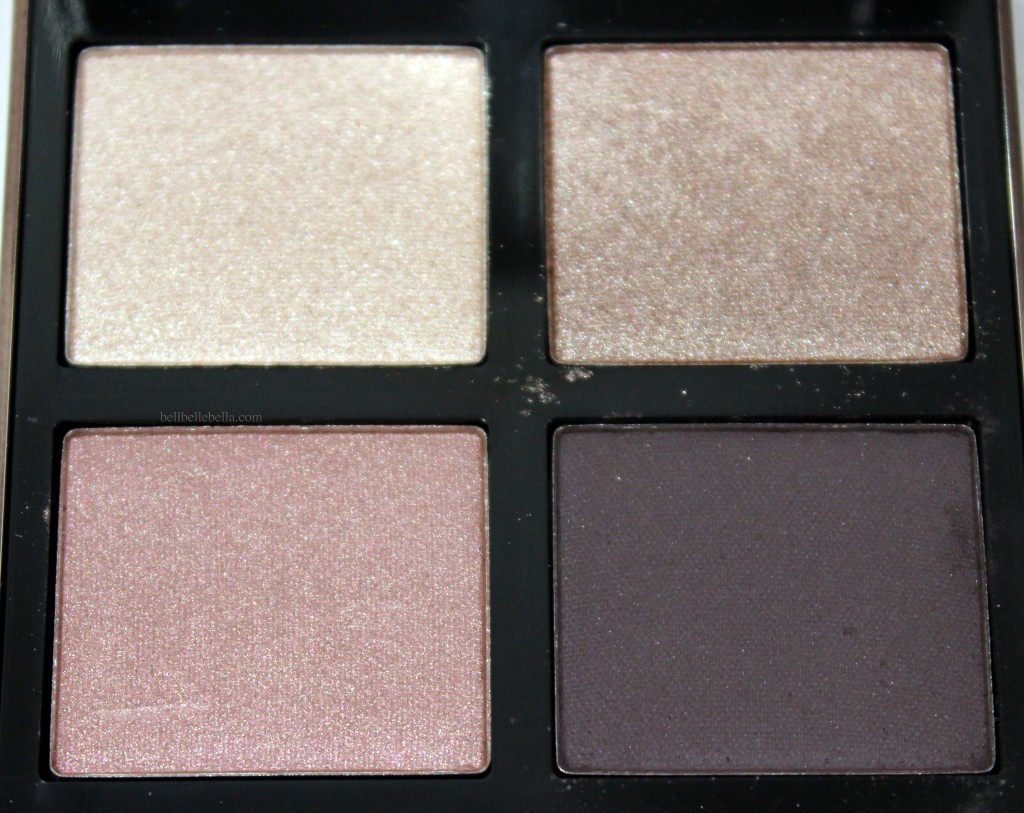 Tom Ford Orchid Haze Eye Color Quad