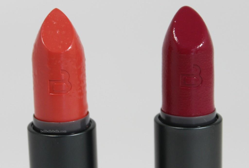 Bite Beauty Deconstructed Rose Lipsticks