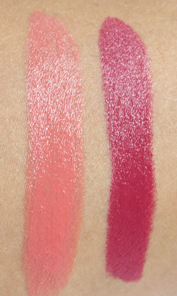 Bite Beauty Deconstructed Rose Lipsticks