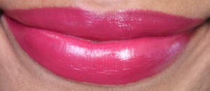 Bite Beauty Deconstructed Rose Lipstick - Crimson