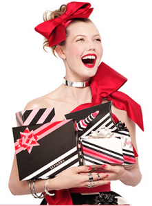 Sephora VIB Holiday Sale 2014: What To Buy